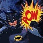 batman_dark_tomorrow_pow-150x150