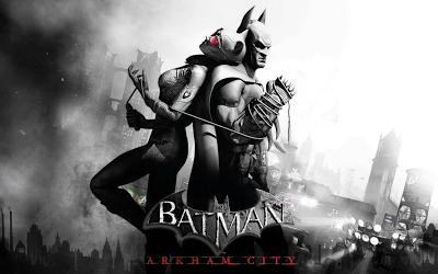Batman_Arkham_City_Wallpaper_1_by_CrossDominatriX5