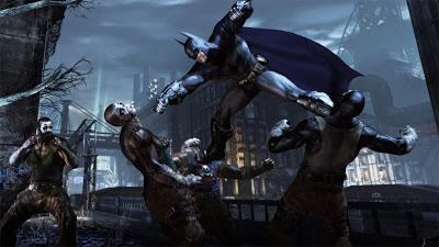 batman_arkham_city_22-12-2010_01