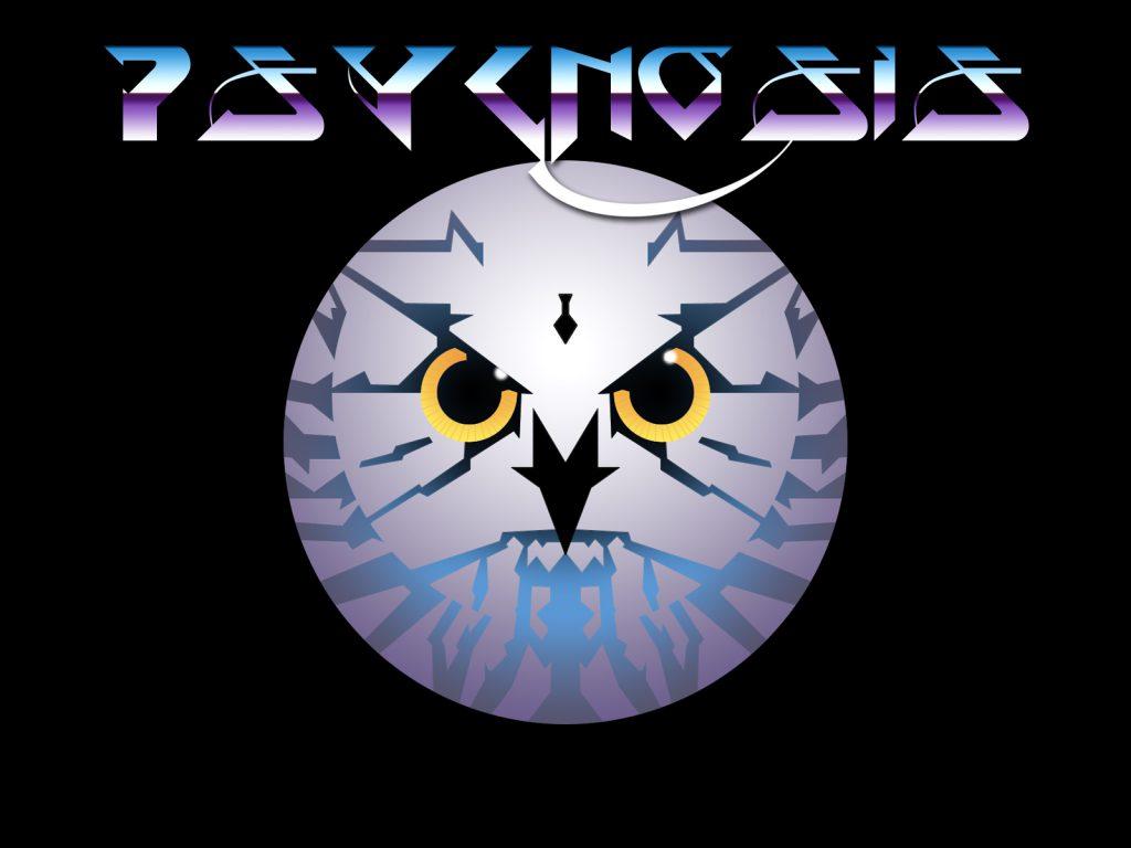 psygnosis_wallpaper_by_phaelax