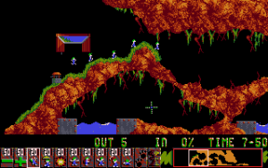 lemmings_22