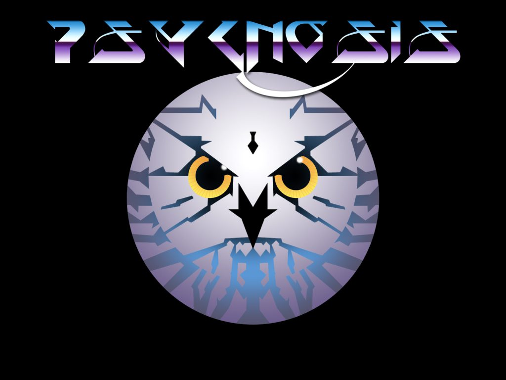 psygnosis_wallpaper_by_phaelax