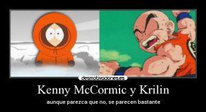 kennymccormick000